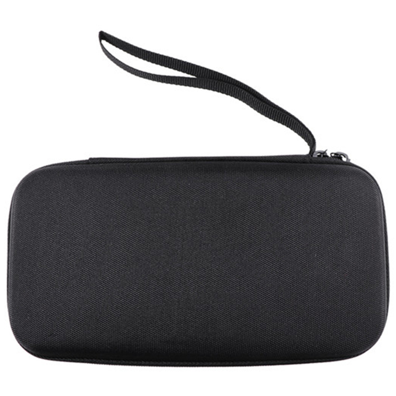 Calculator Hard Storage Case Bag Protective Pouch Box For TI-83 Plus / TI-84 Plus CE / TI-84 Plus / TI-89 Titanium / HP50G