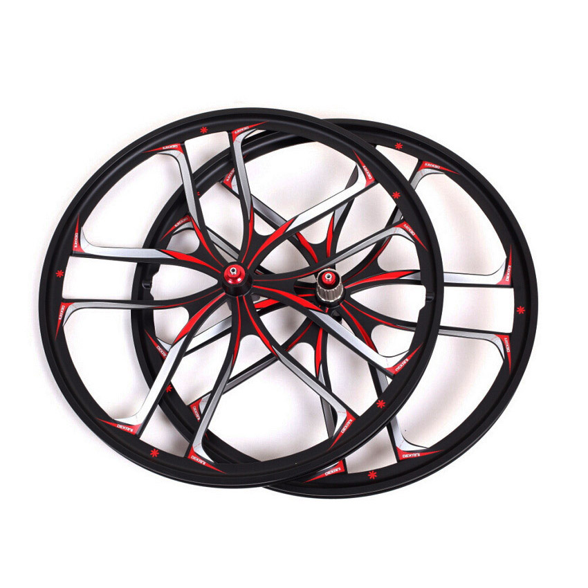 Compare prices on 26 inch bicycle rims online shopping for Bicycle rims