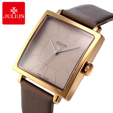 лучшая цена Men Leather Strap Analog Wrist Watch Men's Business Sport Fashion Casual Quartz Watches Luxury Top Brand Hour Waterproof Wacht