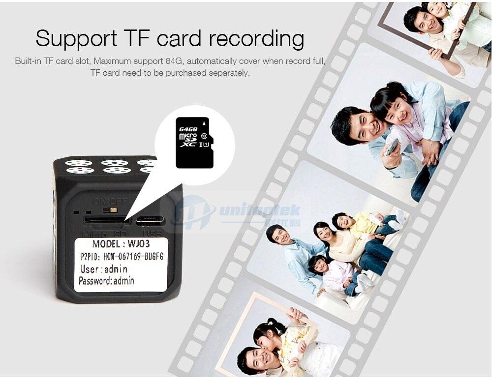 09 720p ip camera