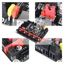 V1.3 32-Bit Controller Board for 3D Printer
