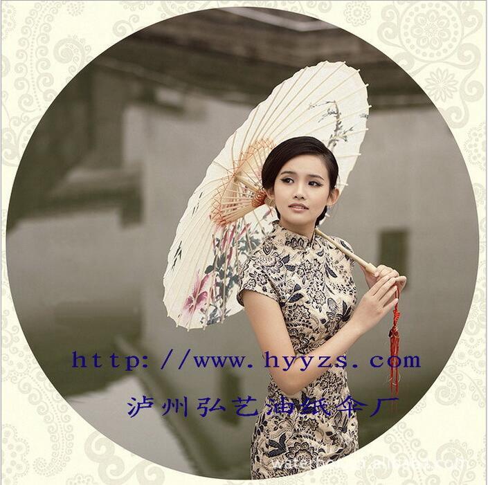 Fotografia , che passione ... - Pagina 17 2017-Year-Tradition-Chinese-Decorative-font-b-Umbrella-b-font-Chinese-Classical-Style-font-b-Umbrella