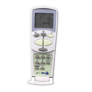 Image 2 - A/C controller Air Conditioner air conditioning  remote control suitable for lg 6711a90032k 6711A90032N ktlg01 6711A90031Y
