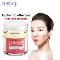 Frejya 230ml Lavender Body Cream Whitening Body Lotion For Moisturizing Anti Aging Nourishing Body Creams And