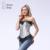 2016 Mujeres Del Bordado de Cintura Que Adelgaza Los Corsés de Overbust Sexy Hot Body shapers Intimates Top Lace Up Corsés y Bustiers 2644