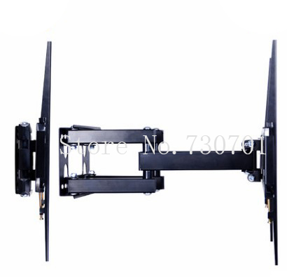 TV stand (7)