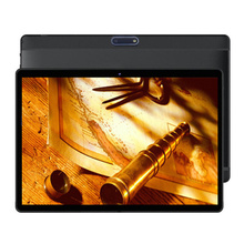 """10 дюймов Tablet-MTK6753 Процессор, 2 ГБ Оперативная память, 32 ГБ Встроенная память, Play Store, 10 """"IPS HD Дисплей, Android 7.0"""