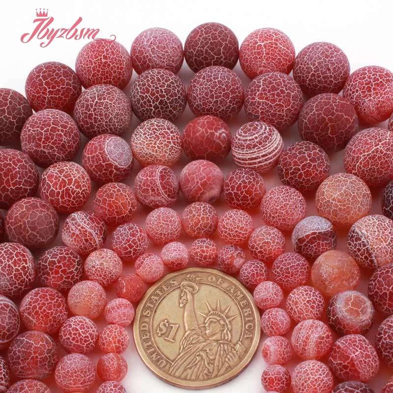 2,3,4,6mm Cube Light Gold Hematite Beads Natural Stone Beads