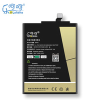 Original LEHEHE BN40 Battery For Xiaomi Redmi 4 Pro 4100mAh High Capacity Replacement Bateria Free Tools