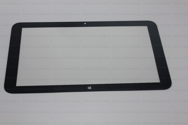 New 116 Touch Screen Digitizer Replacement For HP Pavilion X360 11 N083SA