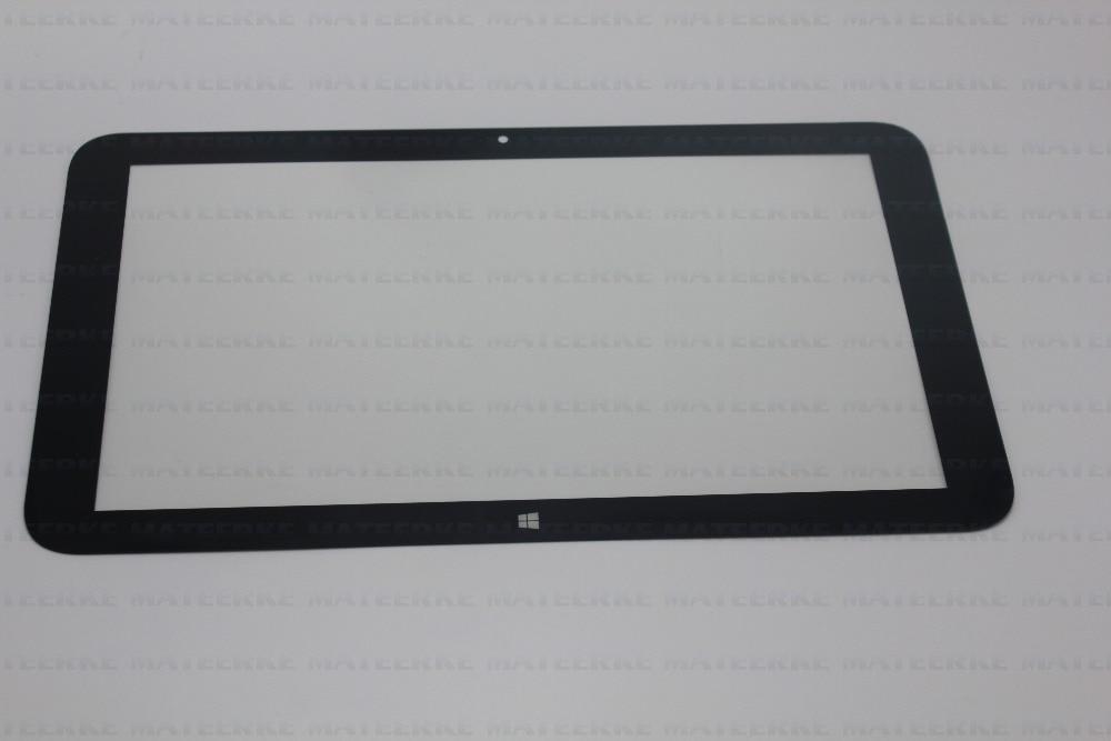 Nuovo 11.6 Touch Screen Digitalizzatore Sostituzione Per HP Pavilion X360 11-N083SA 11-N008TU 11-N009TU 11-N039TUNuovo 11.6 Touch Screen Digitalizzatore Sostituzione Per HP Pavilion X360 11-N083SA 11-N008TU 11-N009TU 11-N039TU
