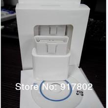 Buy mahindra i smart and get free shipping on AliExpress com