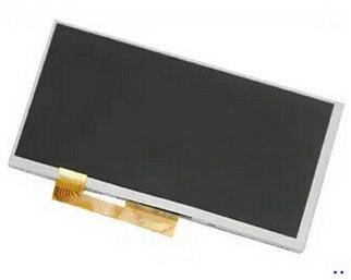 163*97mm 30pin New LCD Display Matrix For 7 BQ-7002G 3G BQ 7002G TABLET LCD Screen Panel Module MD13458B Replacement simcom 5360 module 3g modem bulk sms sending and receiving simcom 3g module support imei change