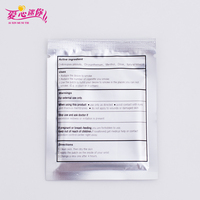 Drop Ship 35 Patches Nicotine Patch Natural Ingredient Anti Smoke Patch for Smoking Cessation Quit Stop Give Up Smoking 3