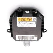 Черный Цвет! OEM D2S D2R ксенон HID Matsushita Gen 4 балласт(ксеноновый светильник блок управления) компьютер без электрод-зажигатель