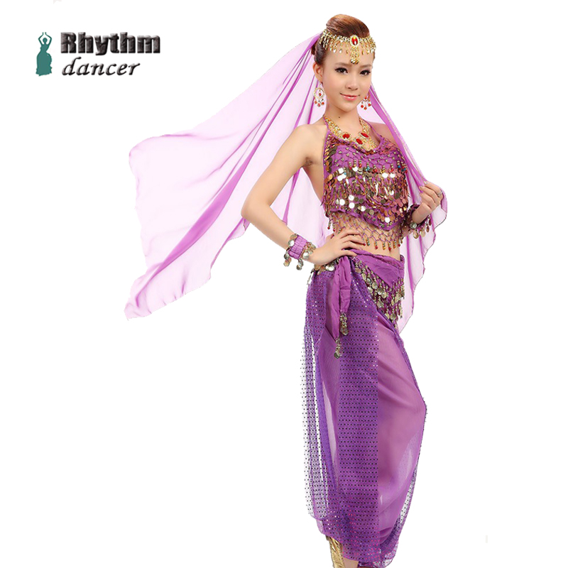 how to belly dance 2017