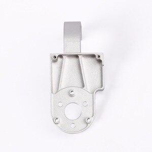 Image 5 - Kits de réparation de câble plat de ruban de support de bras de lacet de cardan pour DJI Phantom 3 professionnel avancé 4K 3A 3 P Drone pièces de rechange