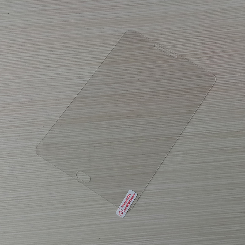 HD Premium Glass Film For Samsung Galaxy Tab S2 8 8 0 T710 T715 Tempered Glass
