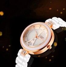 Мужские часы спортивные Водонепроницаемый наручные часы из натуральной кожи Relojes Hombre кварц мужской Бизнес часы бренд BOSCK 6681