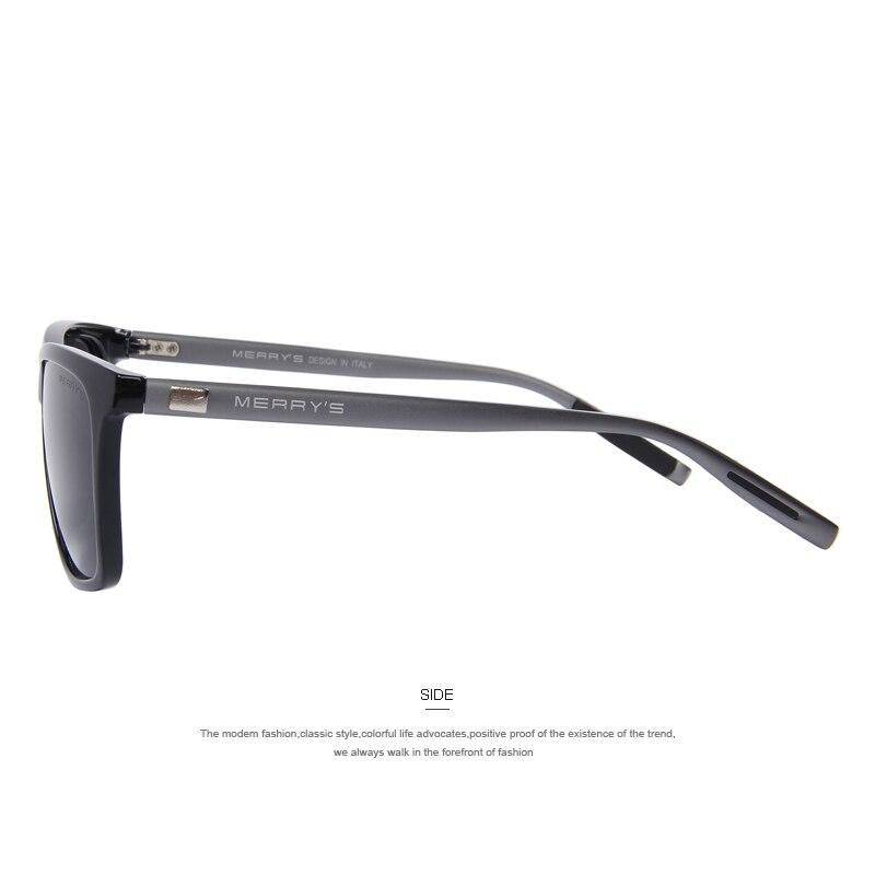 ачкы для солнца жэнскиеоляризованные очки женщины купить