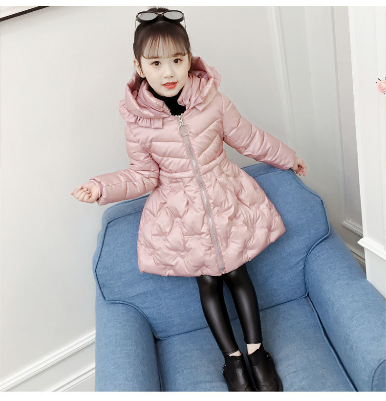 Kids Winter Jacket For Girls Outerwear Coats Clothing Fashion 2019 Children Solid Hooded Warm Parkas Baby Big Girl Tops Clothes (13).jpg