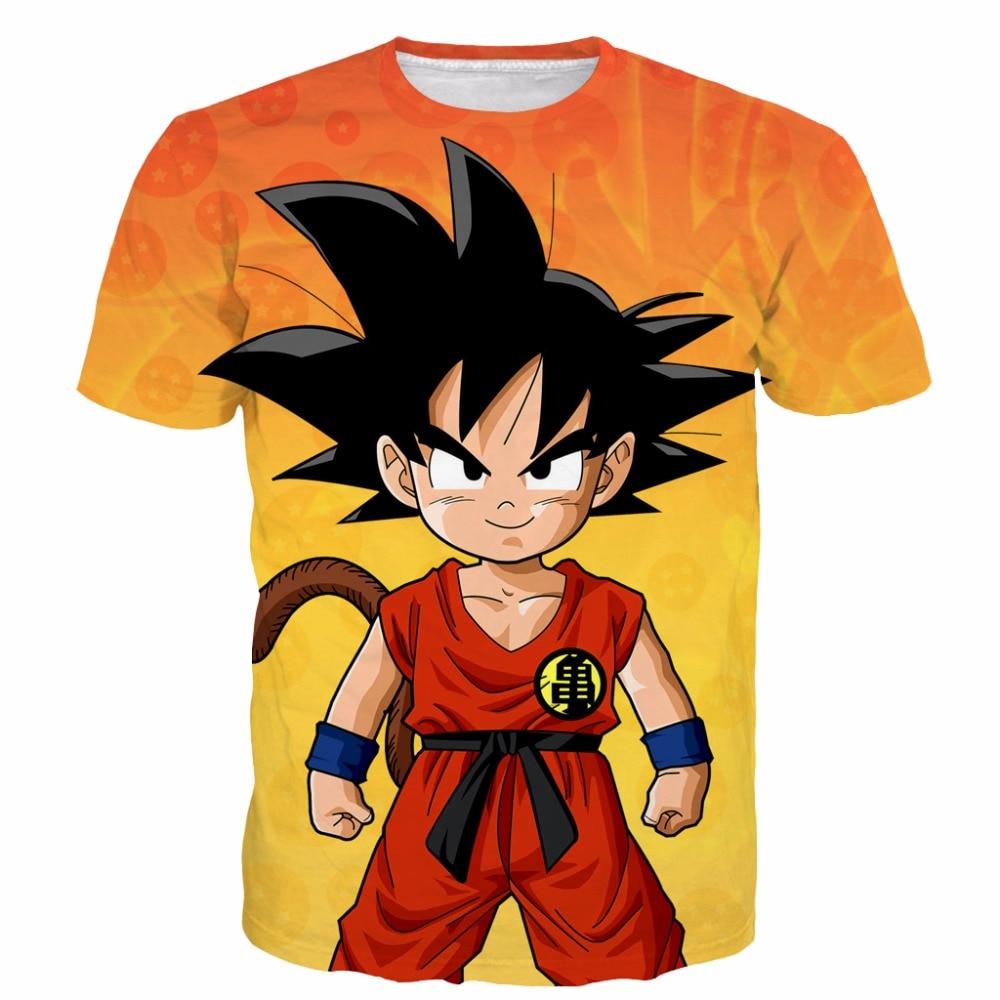 Men Women Summer Casual Tee font b Shirt b font Hipster 3D t font b shirt