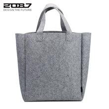 2087 бренд моды сумка через плечо женская сумки для девочек почувствовал, сумка женщин большие сумки на ремне женщины большой торговый сумки сумки матери сумка высокое качество женщины сумку женская сумка
