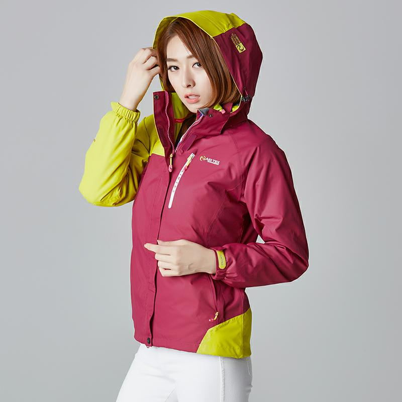 Compare Prices on Rain Jacket Fashion- Online Shopping/Buy Low ...