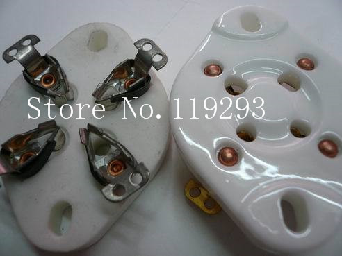 mounted Socket Outlet For Big Legs--10pcs/lot Lower Price with bella