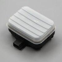 Rain Sensor For VW GOLF JETTA 5 6 MK5 MK6 PASSAT B6 B7 CC Tiguan Touran