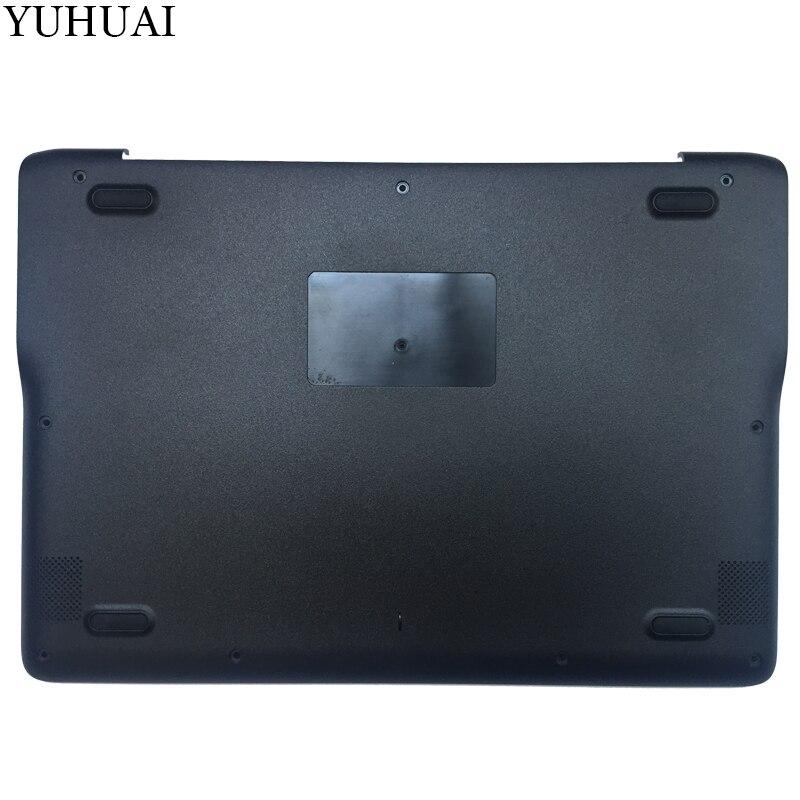 New laptop bottom case base cover for Samsung Chromebook XE500C13 Bottom case BA98-00759A