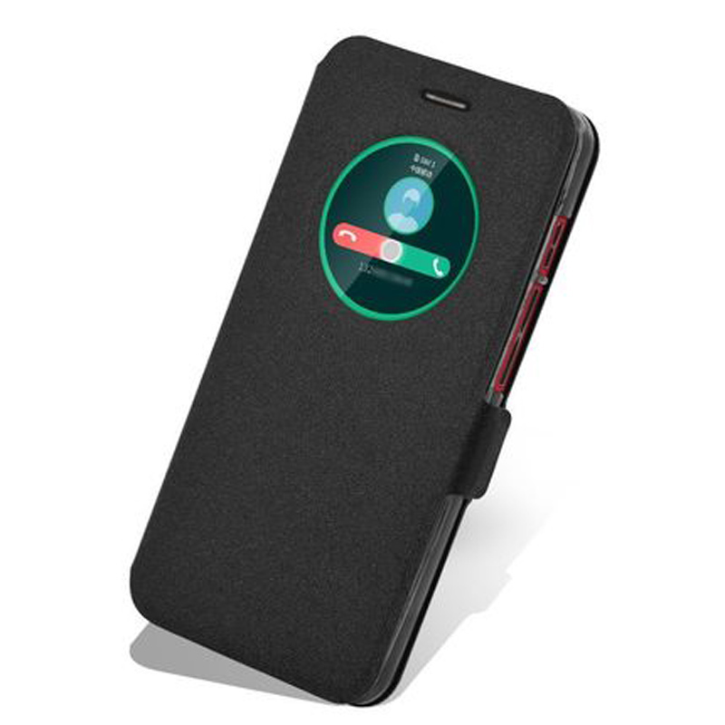Flip case For <font><b>ASUS</b></font> <font><b>Zenfone</b></font> <font><b>5</b></font> Zenfone5 <font><b>A501CG</b></font> A500KL <font><b>A500CG</b></font> <font><b>ASUS</b></font>-T00J <font><b>ASUS</b></font>-T00F case Cover Shell Leather case shell Back Cover image
