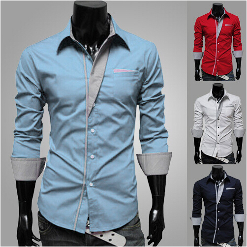 Who Makes The Best Mens Dress Shirts – Dress Inspiration And Gallery