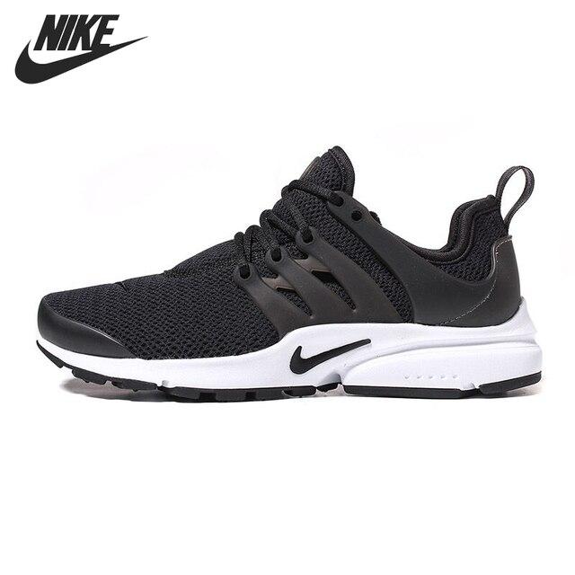 Air Zapatillas Nike Presto En Skate W Llegada Nueva Original De qxvwRBa