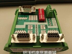 Image 3 - Motrona GV204 GV210 GV470 GV471 パルス信号スプリッタスイッチャー差動シングルエンドhtl ttlインクリメンタルエンコーダ販売代理店