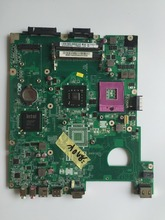 Excellent quality Laptop Motherboard For Acer E528 Mainboard DA0ZR6MB6F0 MB.NC706.002