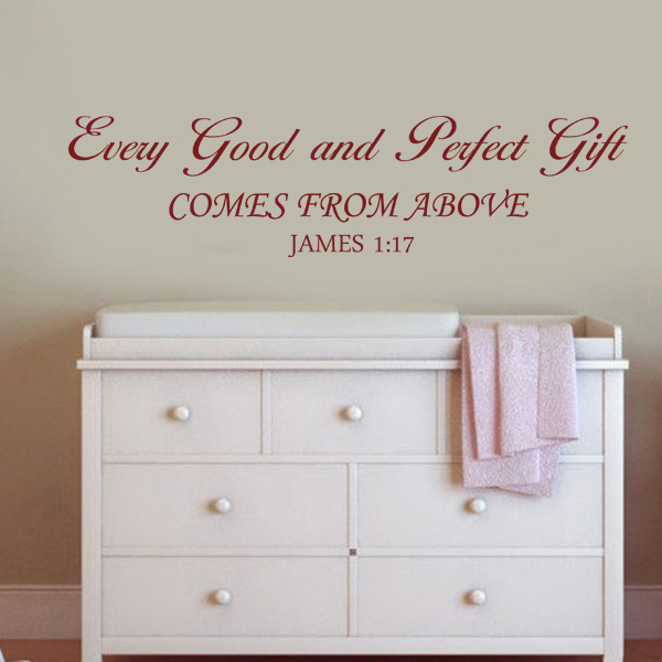 Popular Nursery Wall QuotesBuy Cheap Nursery Wall Quotes Lots - Baby nursery wall decals sayings