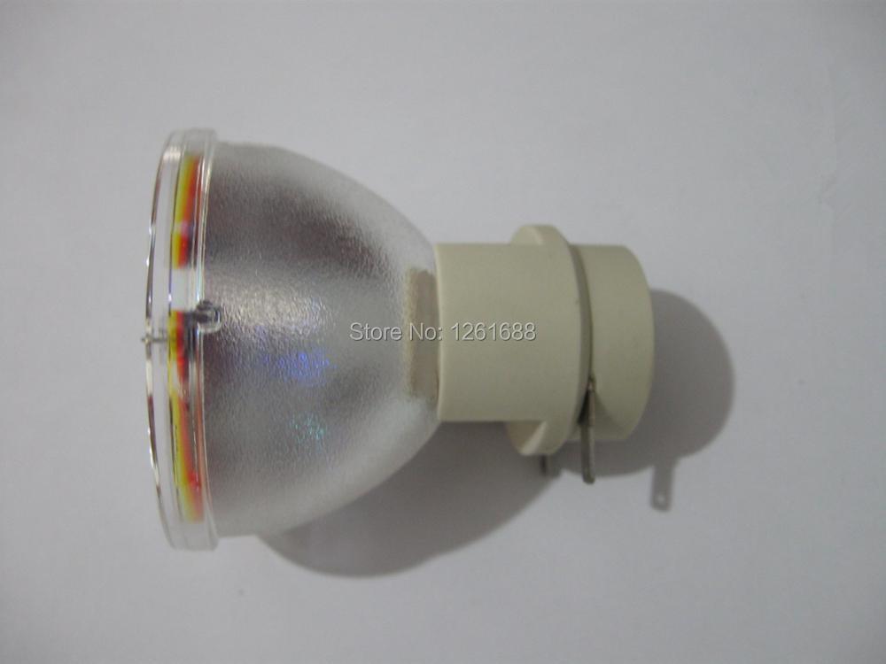 Lampe de projecteur pour Optoma GT750-XL/HD180/HD20/HD20-LV BL-FP230D/SP.8EG01GC01