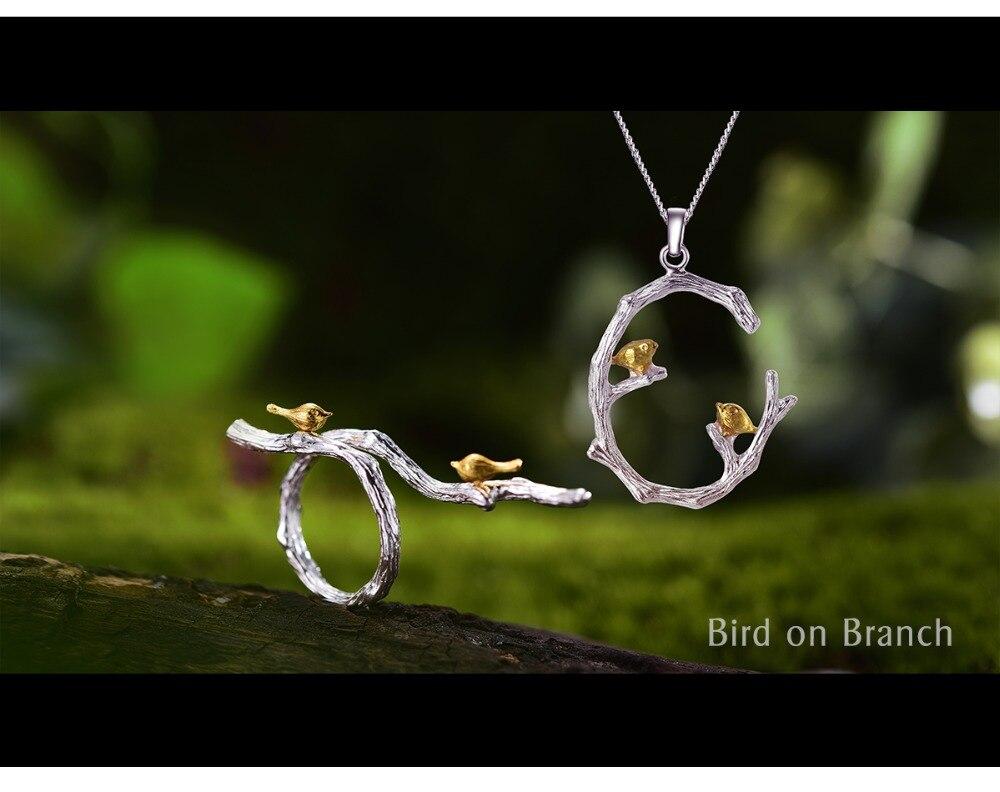 Bird-on-Branch_02
