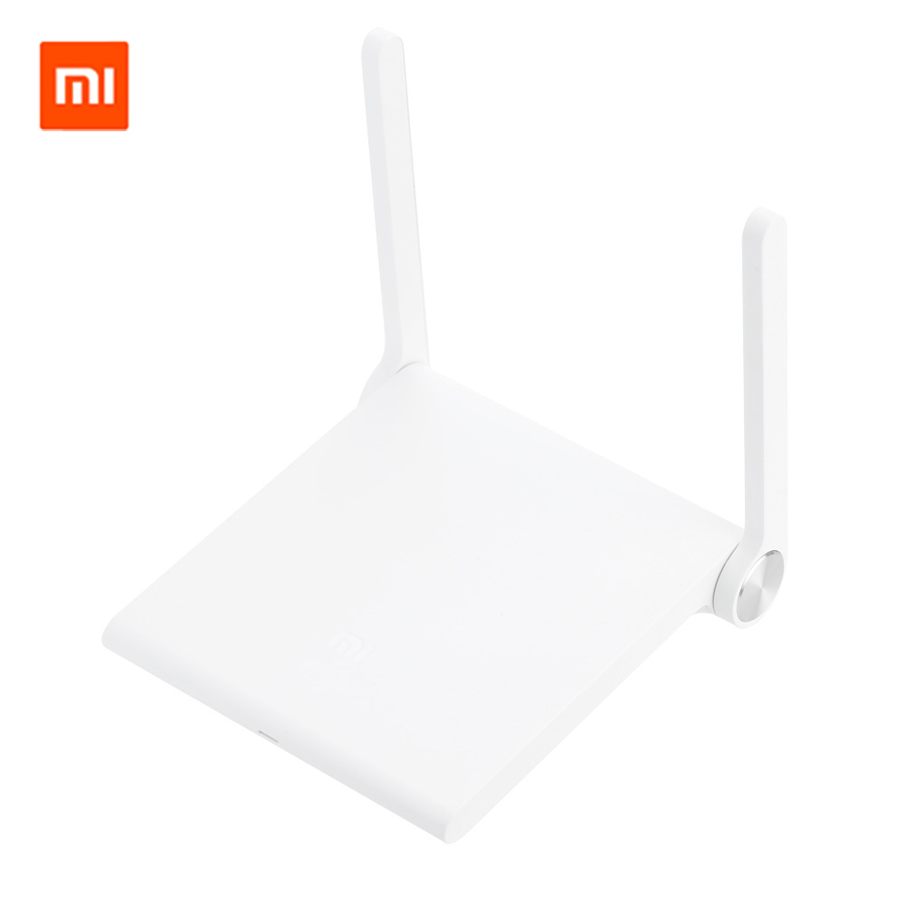 Youth edition original xiaomi router mi wifi router for Documents xiaomi