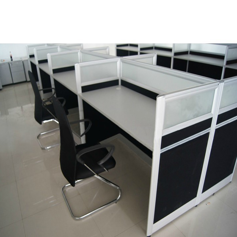 furniture office wall partitions office screens screens desk six card slots 102china mainland cheap office partitions