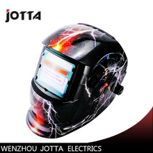 Solar auto darkening welding mask/helmet/welder cap/welding lens/eyes goggles for MMA TIG MIG welding machine autoskull solar auto darkening tig mig mma electric welding mask helmet welder cap lens for welding machine or plasma cutter