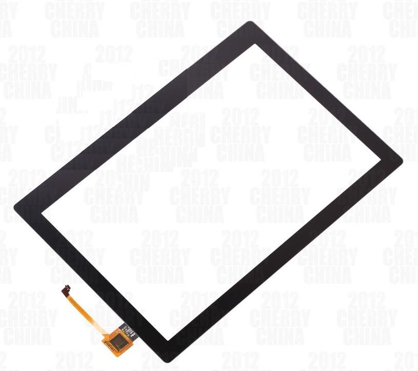 NEW 10.1 Inch Tablet Touch Screen Digitizer For Lenovo Tab3 10 Business TB3-X70 TB3-X70F X70N TB3-X70L Touch Screen Digitizer