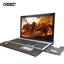 2017 windows 10 system 15 6 inch laptop INTEL Pentium N3510 3520 3530 3540 2 0G