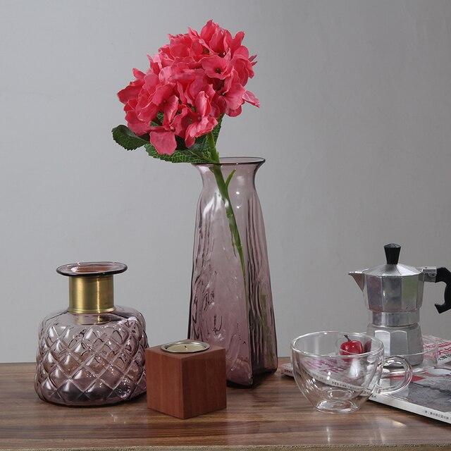 Pink Ornaments For Living Room 30 Elegant Living Room Colour