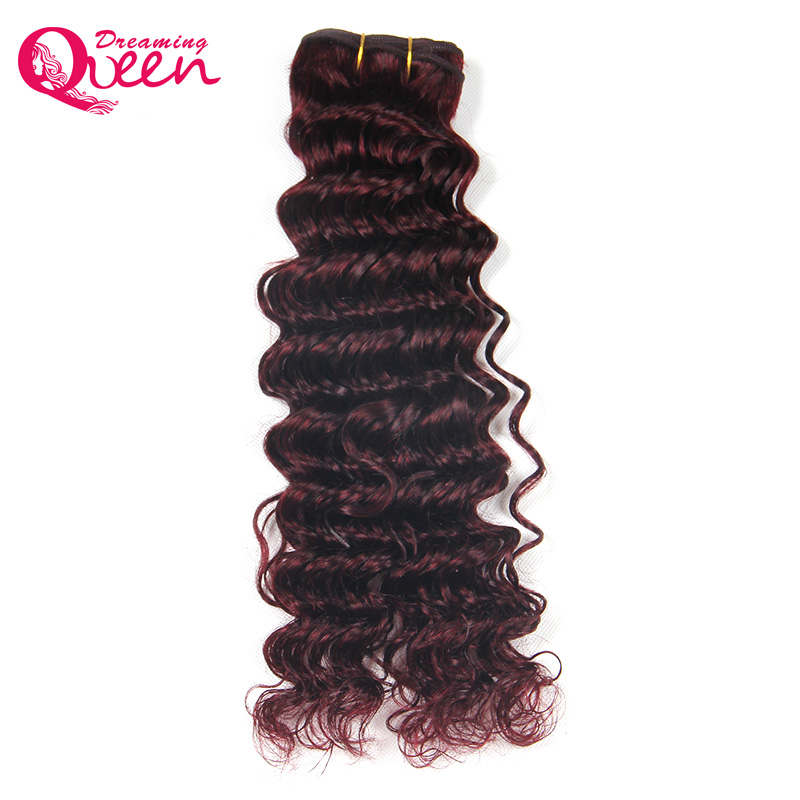 hair term paper One of the most popular hair care tip for curls is to use some honey on the hair honey would be able to control the frizz in the hair a tablespoon of water added to about half or a full cup of water before going to shower.