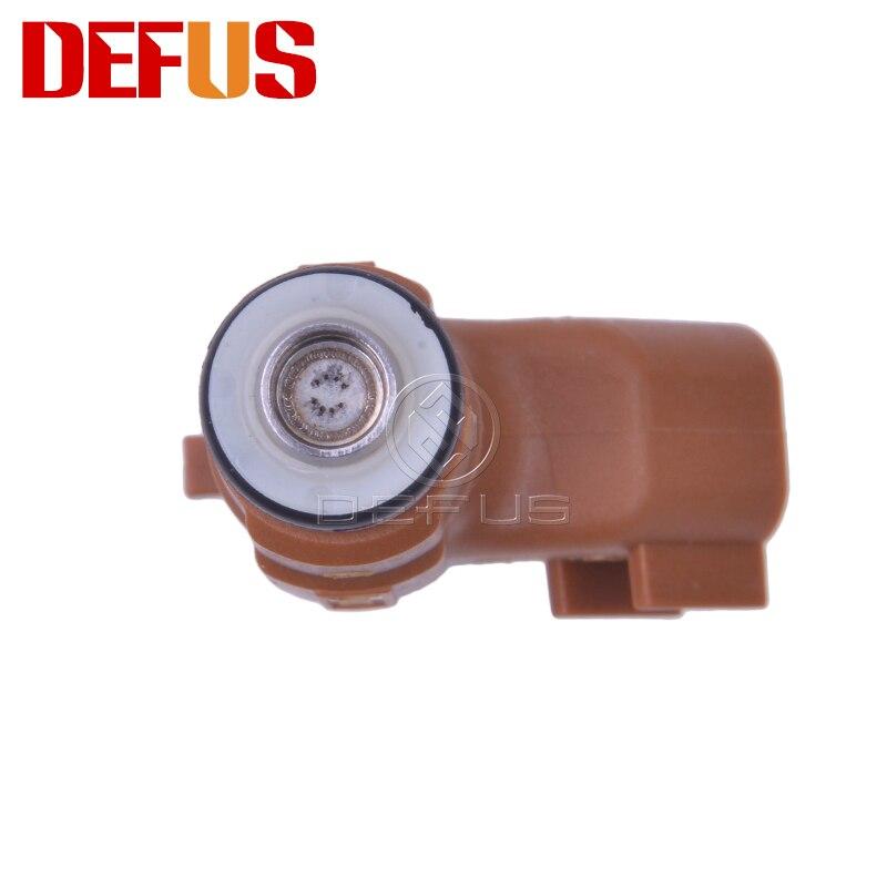 Bosch Original Equipment 0280157106 Fuel Injector