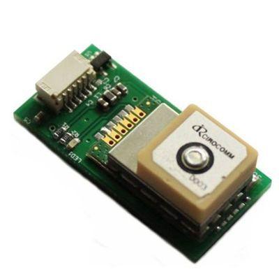 MT3329 GPS TREIBER WINDOWS XP