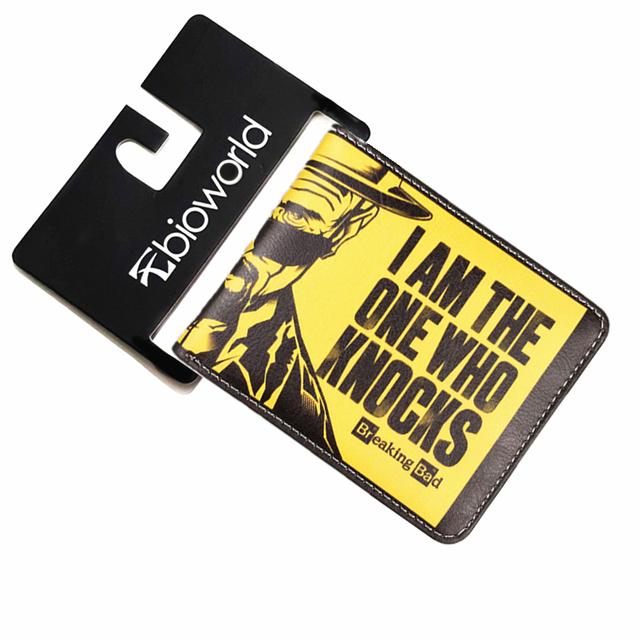 Harry Potter Batman vs Superman Dc Cartoon Zipper Wallet Purse Credit Oyster License Card Man Wallets