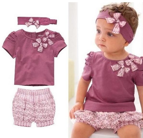 clothing stores for little girls - Kids Clothes Zone